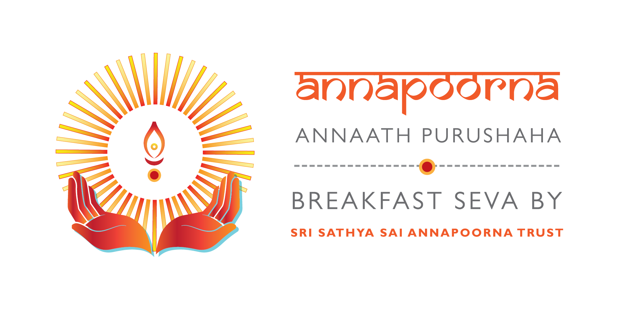 Annapoorna Breakfast Service