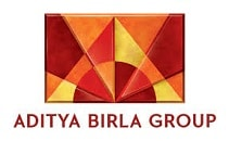 AdityaBirla-logo