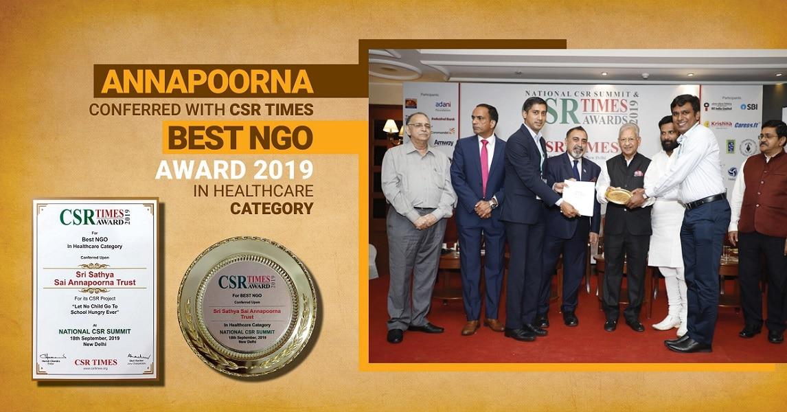 CSR_awards_2019_best_ngo