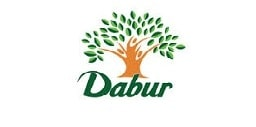 Dabur-logo-1